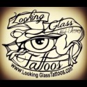 Looking Glass Tattoos in Brick, NJ - Brick Township, NJ