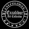 Excalibur Tattoo Llc - Augusta, GA