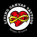 Living Canvas Tattoos Inc - Tempe, AZ